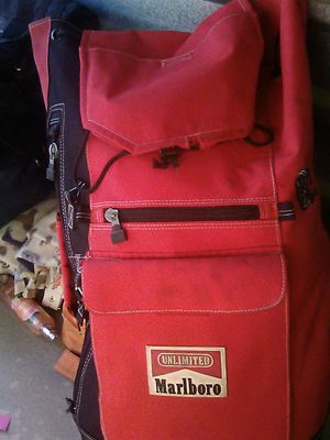 Marlboro xl duffle bag for Sale in Taylorsville, UT
