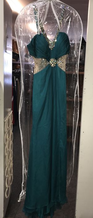 Prom dresses for Sale in La Grange Park, IL