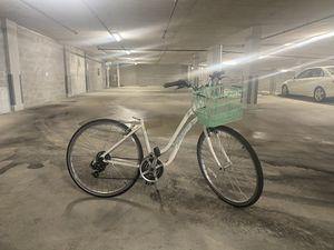 Jamis Citizen Bike - like new !!! for Sale in Boca Raton, FL