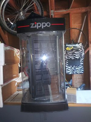 Zippo lighter for Sale in Daly City, CA