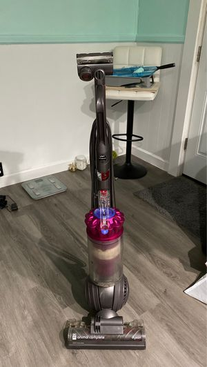 Dyson Animal DC41 for Sale in Levittown, PA