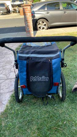 Dog stroller for Sale in Antioch,  CA