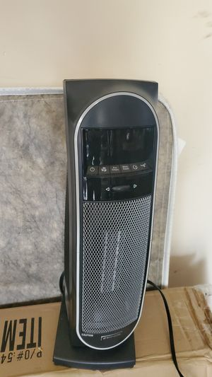Small Heater for Sale in Lacey, WA