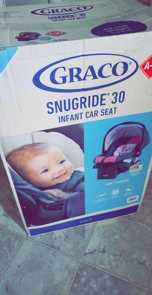 Brand new carseat for Sale in Pine Ridge, FL