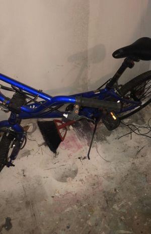 Bike for Sale in La Porte, TX