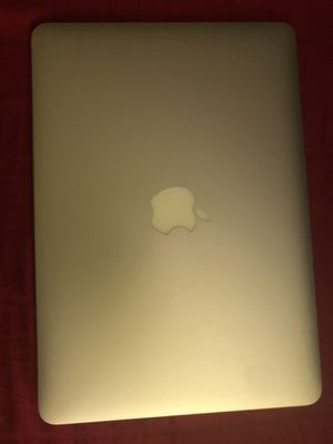 Mac 2015 for Sale in Silver Spring, MD