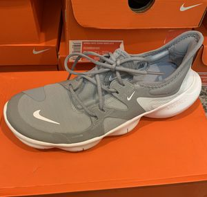Woman's Nike Free RN 5.0 - size 8.5 only for Sale in Eastvale, CA