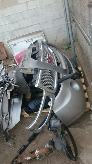 14 gmc Denali parts for Sale in Pomona, CA