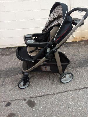 Stroller for Sale in Hyattsville, MD