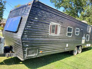 Mallard 25ft fixer upper for Sale in Shelbyville, TN