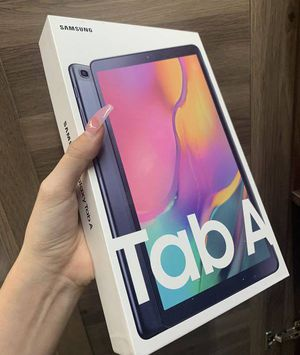 Samsung Galaxy Tab A 128gb WiFi Only M H for Sale in Mesquite, TX