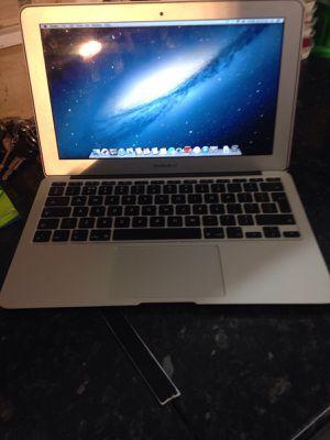 Apple MacBook for Sale in Amigo, WV