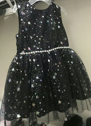 Black dress for Sale in Durham, NC