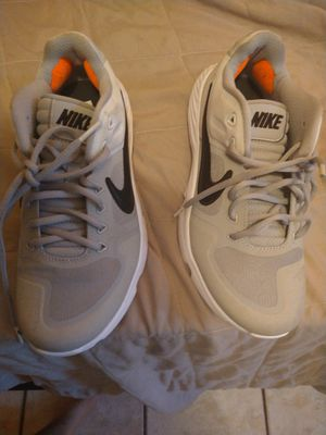 Nike shoes for Sale in Compton, CA