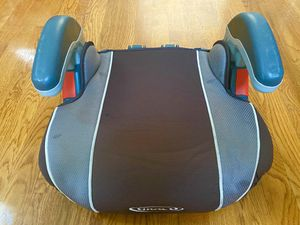 Graco Booster Seat for Sale in Alameda, CA