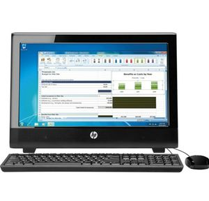 Hp 1008 All in one for Sale in Oakland Park, FL