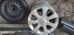 Aluminum Alloy Wheel Rim 17 Inch Fits 11-13 Hyundai Elantra for Sale in Orlando, FL