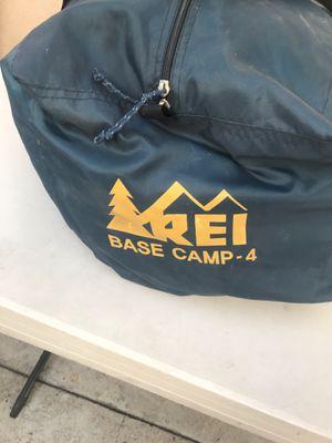 Tent for Sale in Norwalk, CA