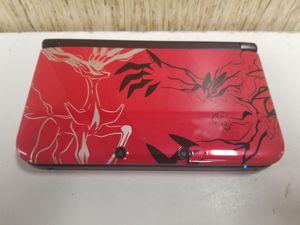 Nintendo Pokemon New 3DS XL for Sale in Lakeland, FL
