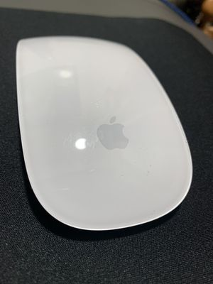Apple Magic Mouse for Sale in San Diego, CA