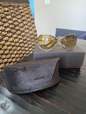 Tom Ford Sunglasses for Sale in Woodbridge, VA
