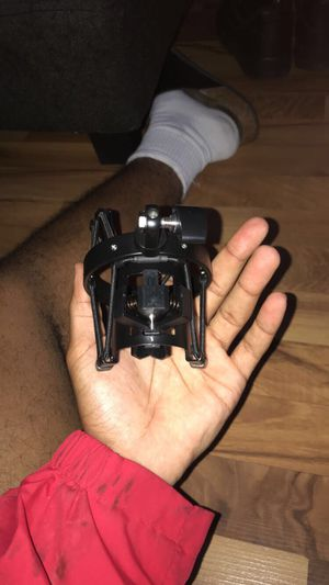 Shock Mount for Sale in Los Angeles, CA