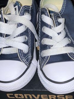 Converse Infant Size 6 for Sale in New York,  NY