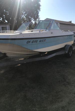 Jet boat for Sale in Sacramento, CA