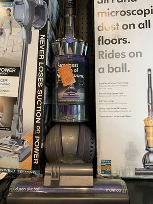 New Dyson vacuum for Sale in Modesto, CA