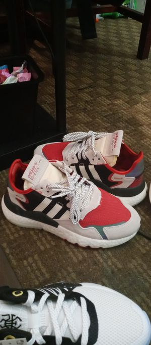 Brand new adidas for Sale in Mableton, GA