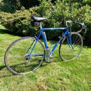 Trek 460 road bike for Sale in Issaquah, WA