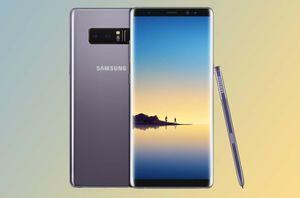 Samsung Note 9 [T-Mobile] for Sale in Woodbridge, VA
