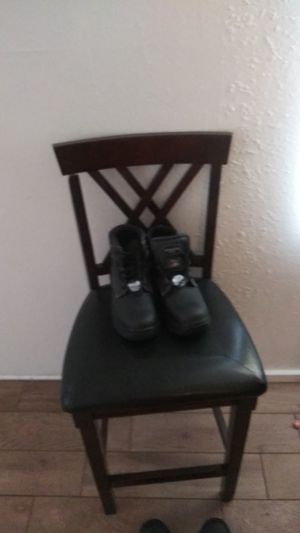 Sketcher work boots for Sale in San Diego, CA