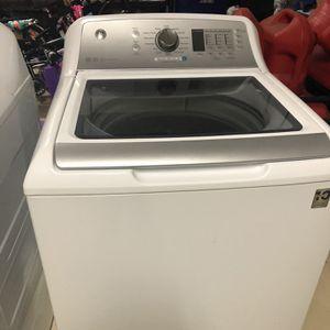 Washe & Dryer for Sale in Estero, FL
