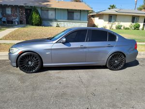 2012 BMW 328i for Sale in Rialto, CA