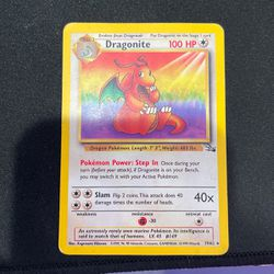 1999 Dragonite for Sale in San Angelo,  TX