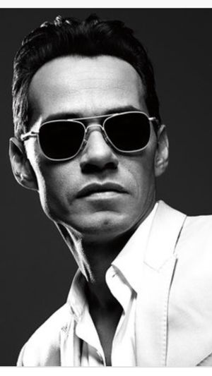 Marc Anthony tickets for sale for Sale in Baldwin Park, CA