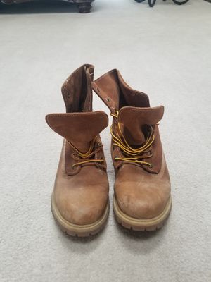 Women Timberland Boots for Sale in Windsor, ON