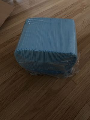 Dog/Puppy pads X-Large super absorbent for Sale in Monterey Park, CA