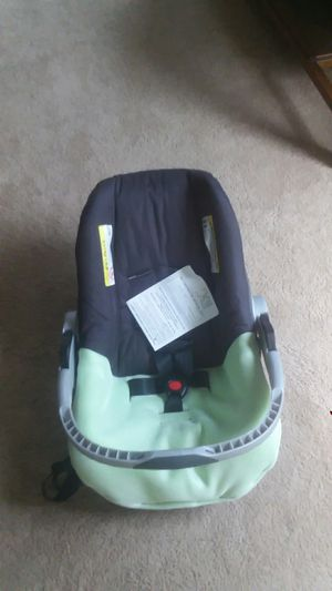 Baby car seat for Sale in Ruskin, FL
