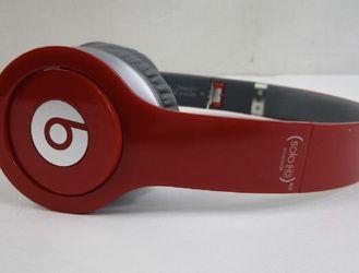 Beats By Dre Headphones for Sale in Nashville,  TN