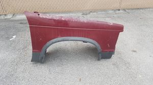 Chevy s10 gmc jimmy parts for Sale in Parkland, FL
