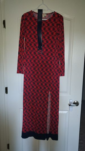 NEW Michael Kors dress, size M for Sale in Phoenix, AZ