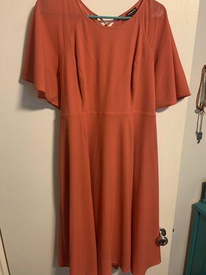 Dress for Sale in Bountiful, UT