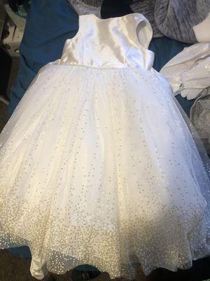 Toddler dress for Sale in Norwalk, CA
