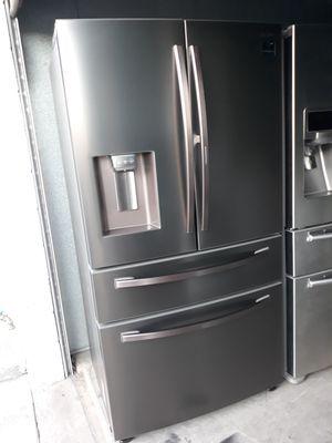 Samsung French door for Sale in Phoenix, AZ