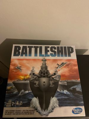 Board game new for Sale in Huntington Park, CA