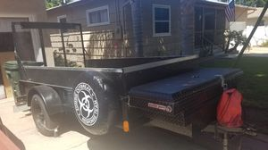 ****UTILITY TRAILER**** for Sale in Chula Vista, CA