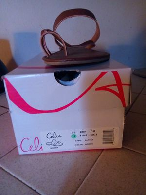 Celia for Sale in Los Angeles, CA