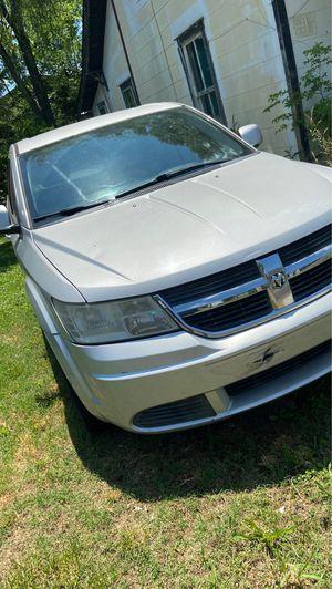Dodge Journey 2009 for Sale in Atlanta, GA